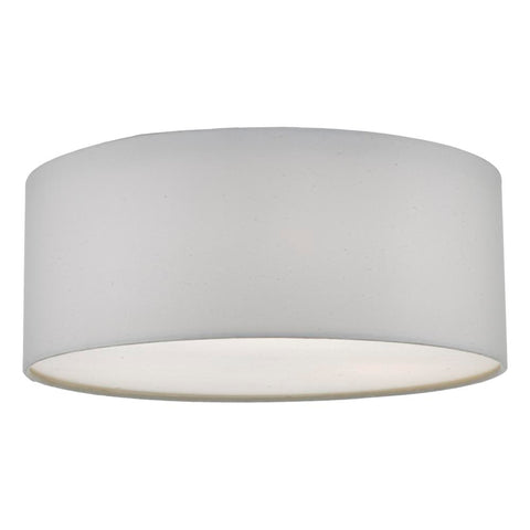 DAR CIE5215 CIERRO | Discount Home Lighting