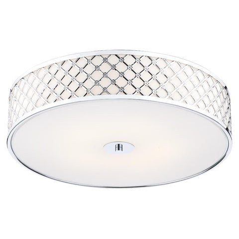 DAR CIV5050 | Discount Home Lighting