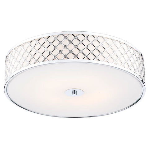 DAR CIV5250 | Discount Home Lighting