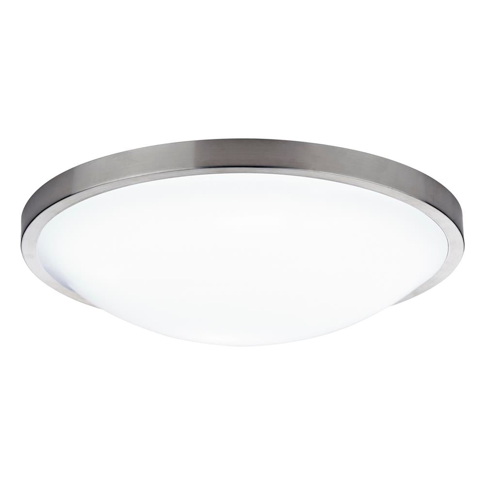 DAR Lighting DOV5246 | Wisebuys | Discount Home Lighting