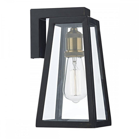 DAR DUV1522 | Discount Home Lighting