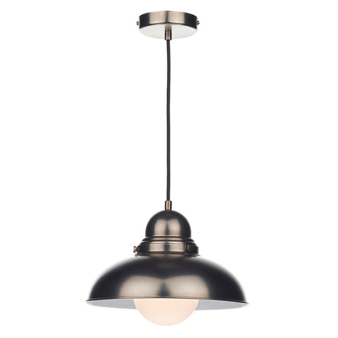 DAR DYN0161 | Discount Home Lighting