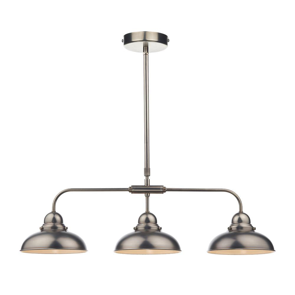 DAR DYN0361 | Discount Home Lighting