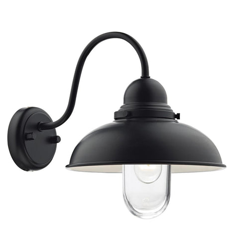 DAR DYN0722 | Discount Home Lighting