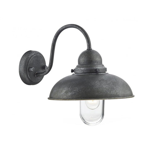 DAR DYN0737 | Discount Home Lighting