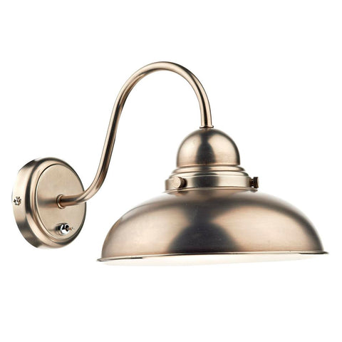 DAR DYN0761 | Discount Home Lighting