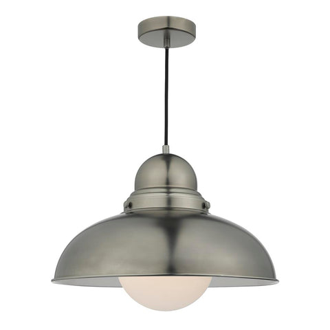 DAR DYN8661 | Discount Home Lighting
