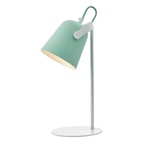DAR EFF4124 | Discount Home Lighting