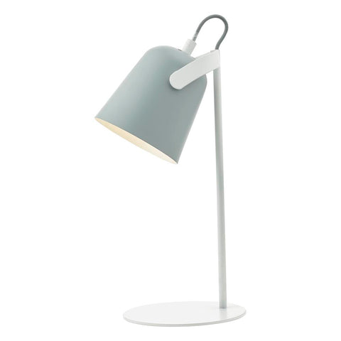 DAR EFF4139 | Discount Home Lighting