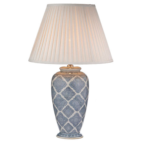 DAR ELY4223 | Discount Home Lighting
