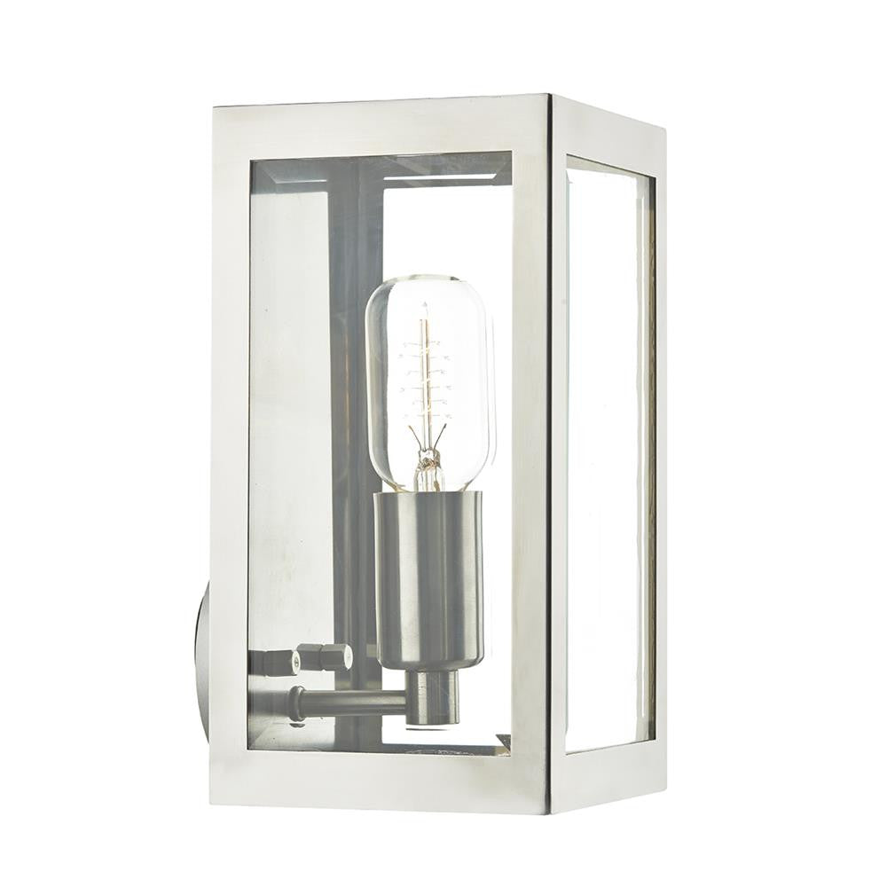 DAR ERA0744 | Discount Home Lighting
