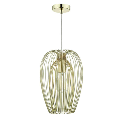 DAR ERO0135 | Discount Home Lighting