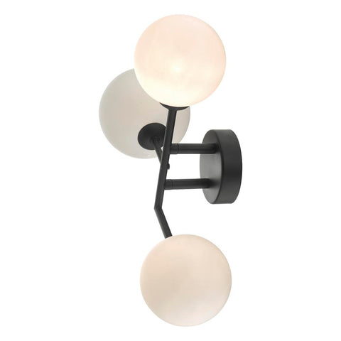 DAR EUA3022 EUAN | Discount Home Lighting