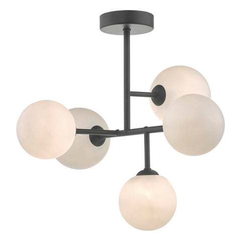 DAR EUA5422 EUAN | Discount Home Lighting