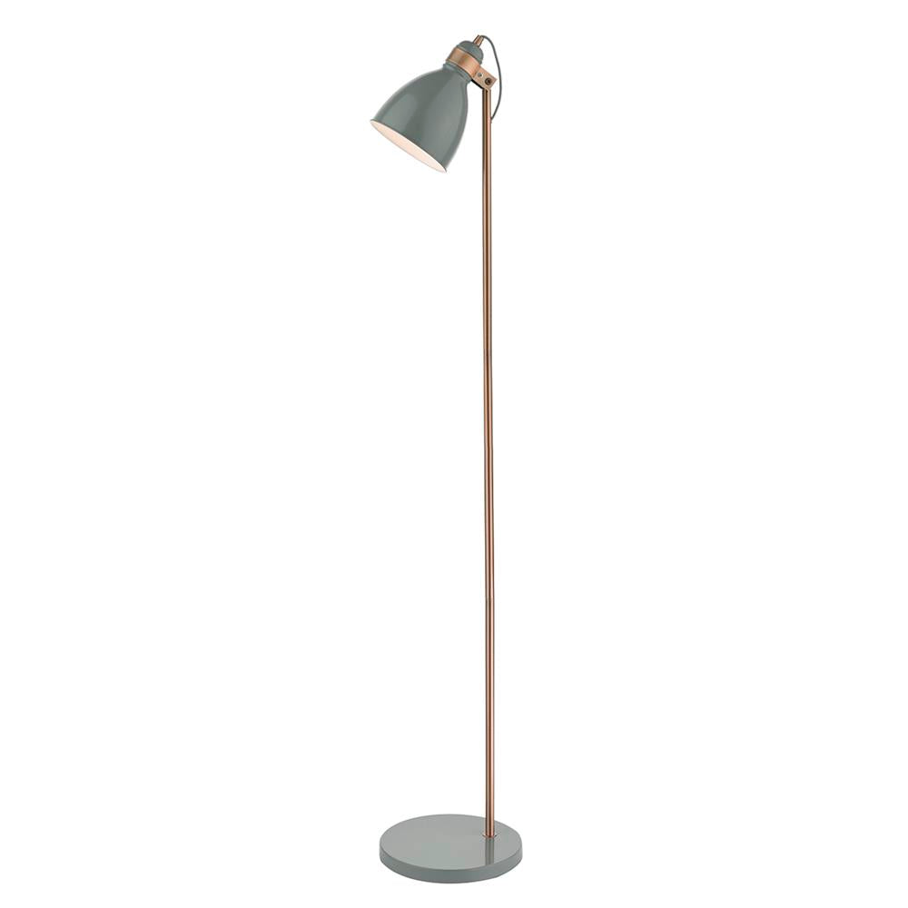 DAR FRE4939 | Discount Home Lighting