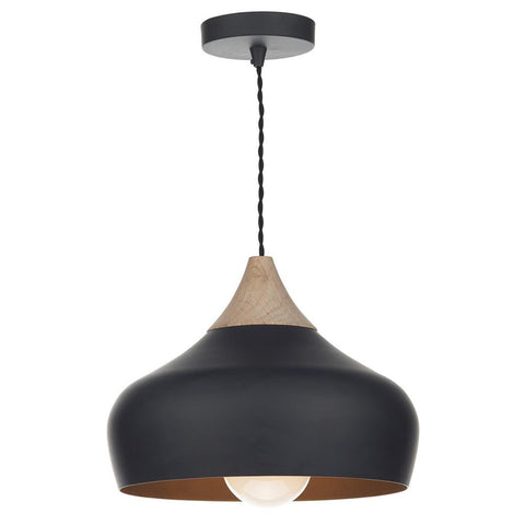 DAR GAU0122 | Discount Home Lighting