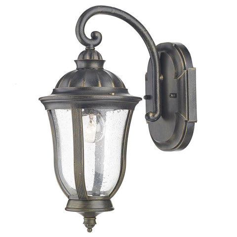 DAR JOH1635 | Discount Home Lighting
