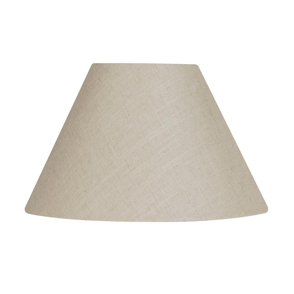 Oaks Lighting L501/10 CA | Discount Home Lighting