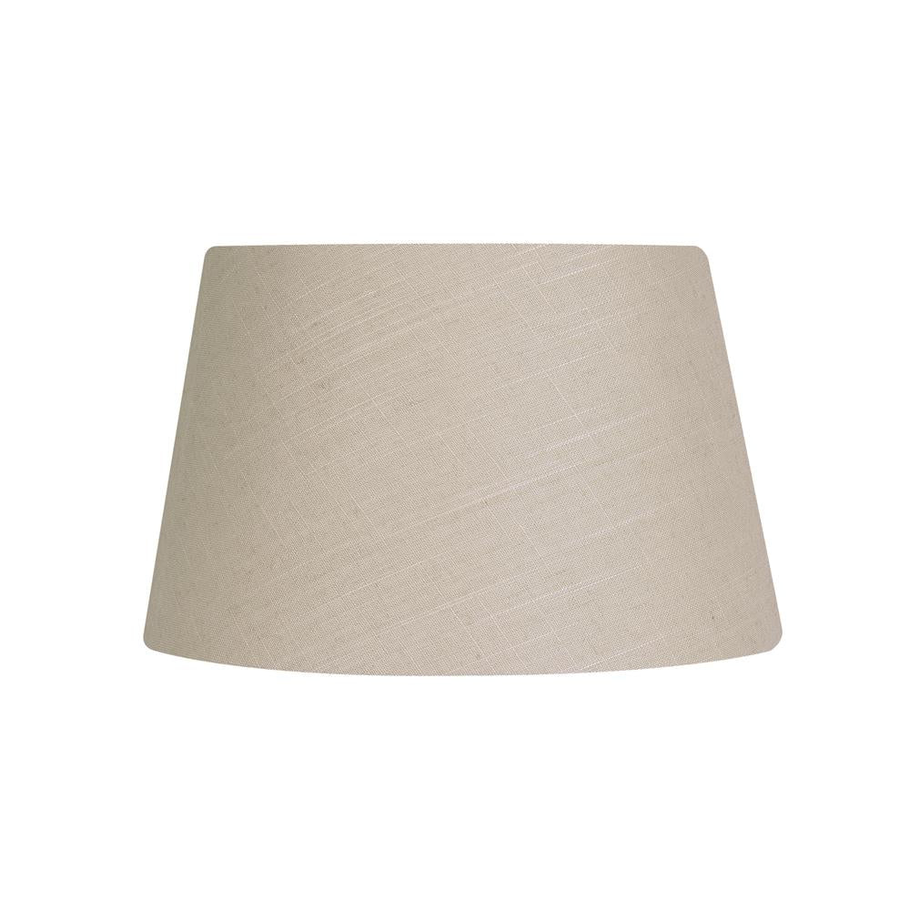 Oaks Lighting L901/14 CA | Discount Home Lighting