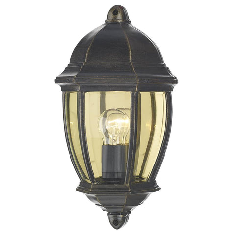 DAR NEW2135 | Discount Home Lighting
