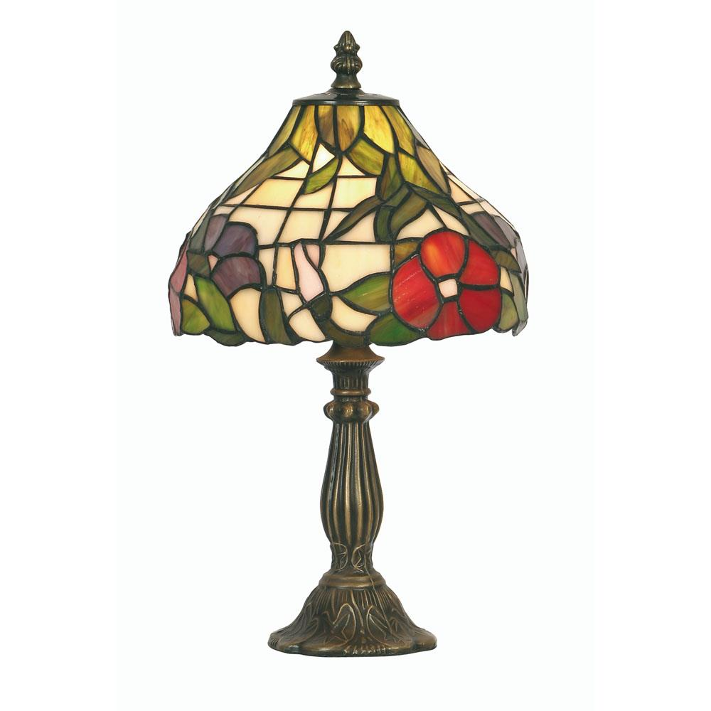 Oaks Tiffany OT 1345/8 TL | Discount Home Lighting
