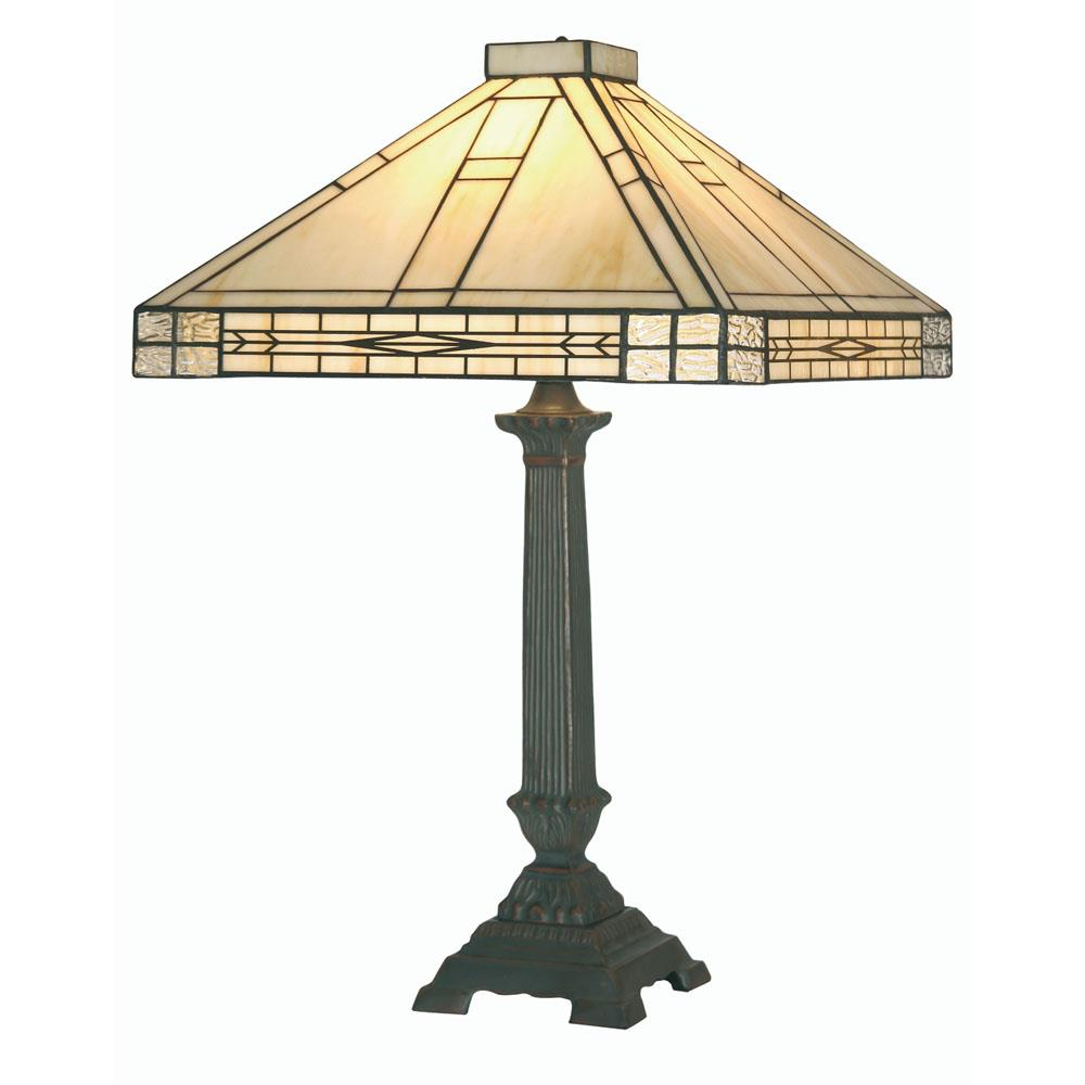 Oaks Tiffany OT 1849/16 TL | Discount Home Lighting