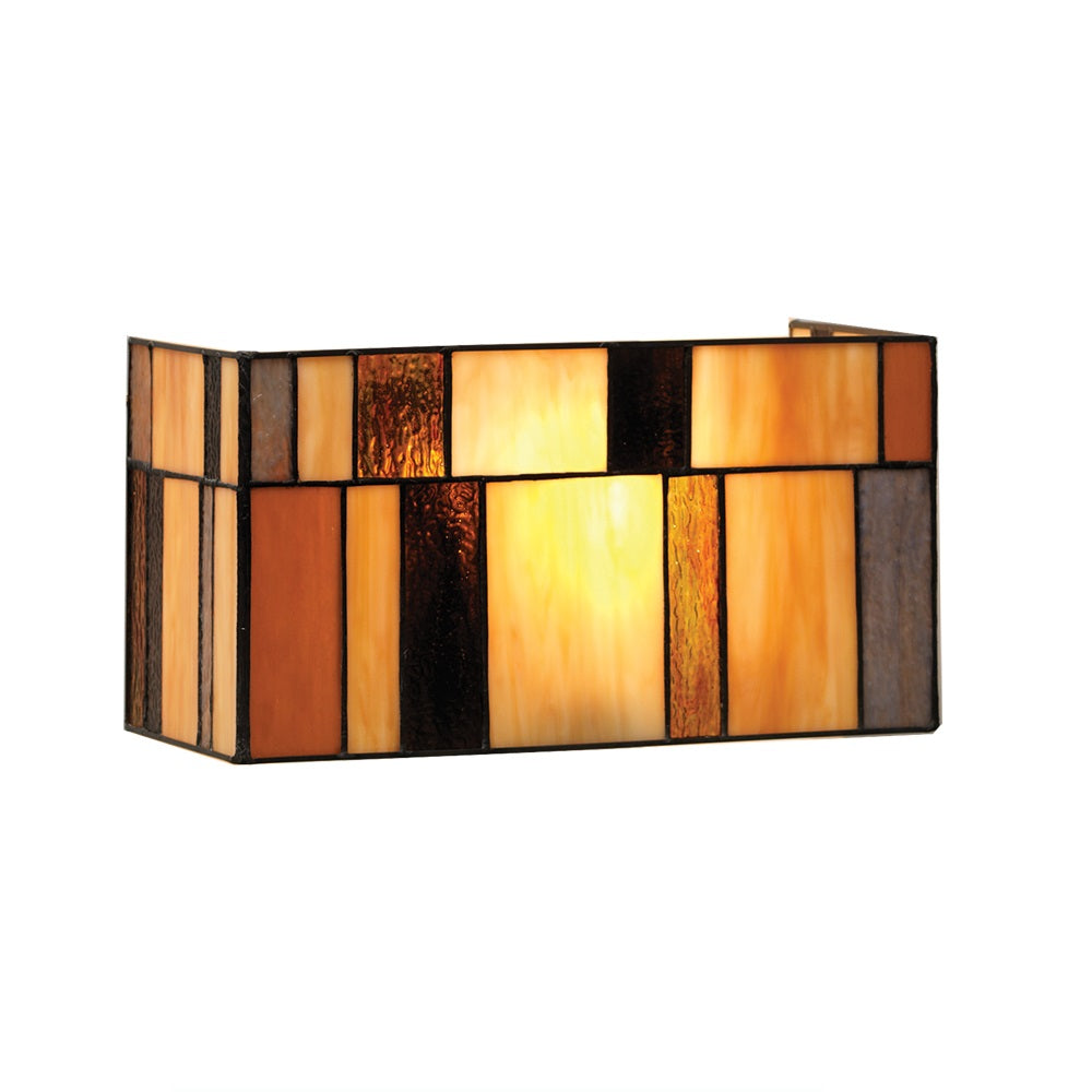 Oaks Tiffany OT 8350 WB | Discount Home Lighting