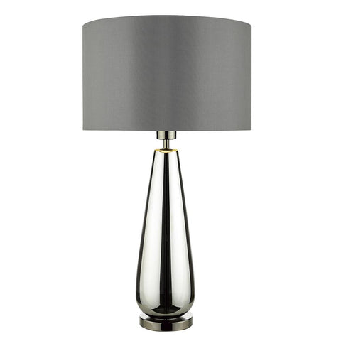 DAR PAB4267 | Discount Home Lighting