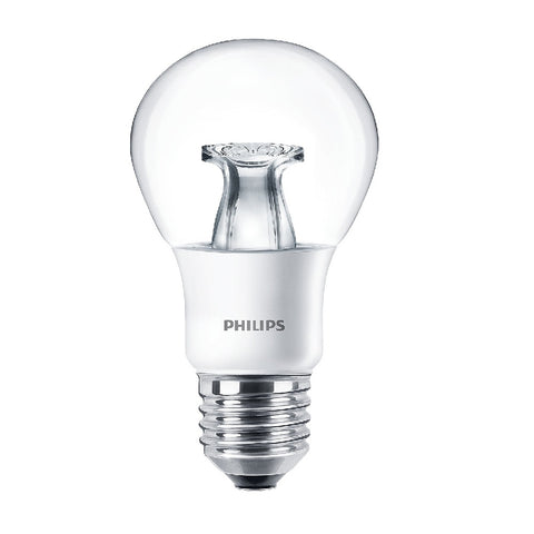 Philips LED 929001150802 | 8718696481288 | 871869648128800 | Discount Home Lighting