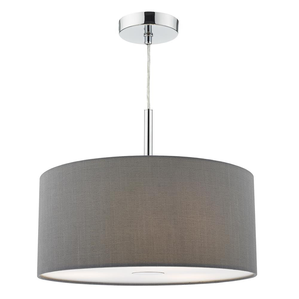 DAR RON1039 | Discount Home Lighting