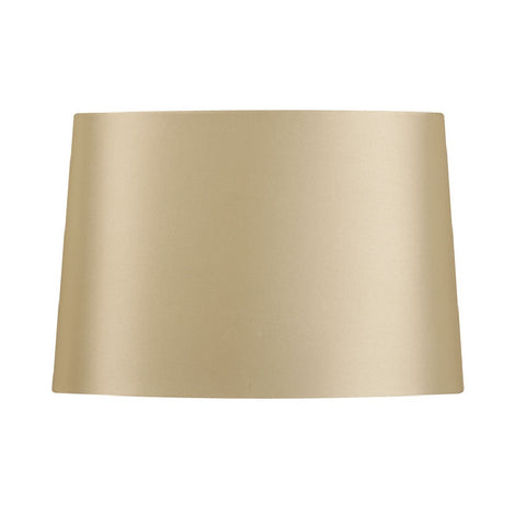 Beige Lamp Shades | Cream Lamp Shades | Sand Lamp Shades ...