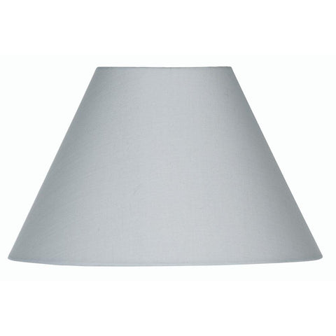 grey graham ash shades accessories green lighting shade lampshades lamp light