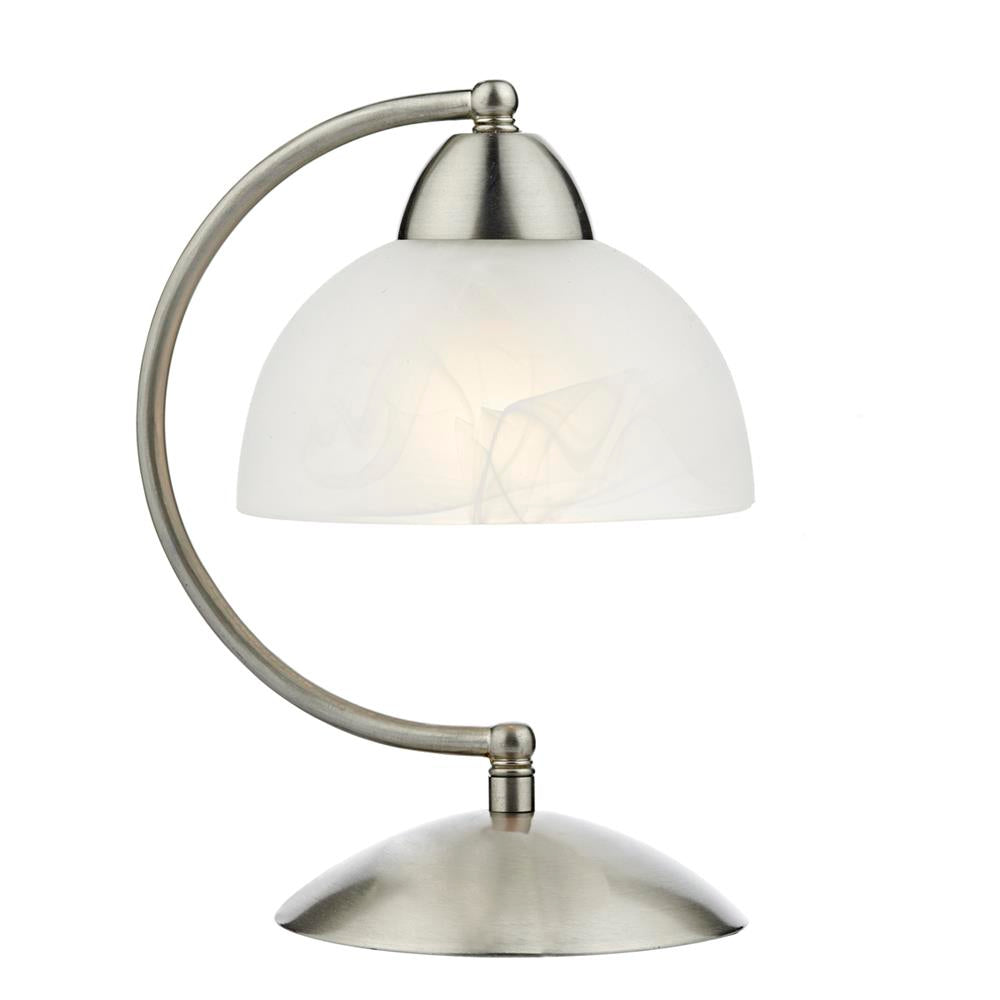 DAR Lighting SAX4046 | Wisebuys | Discount Home Lighting