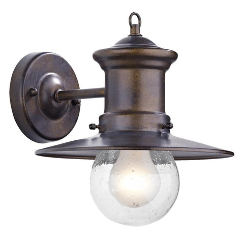 DAR SED1529 | Discount Home Lighting