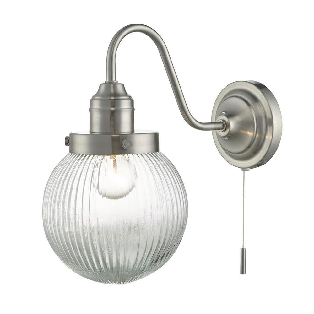 DAR TAM0738 TAMARA | Discount Home Lighting