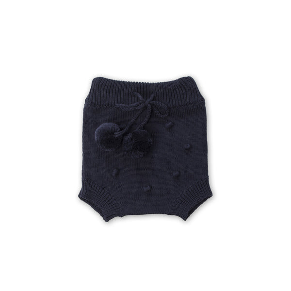 Jagger Knitted Bloomers