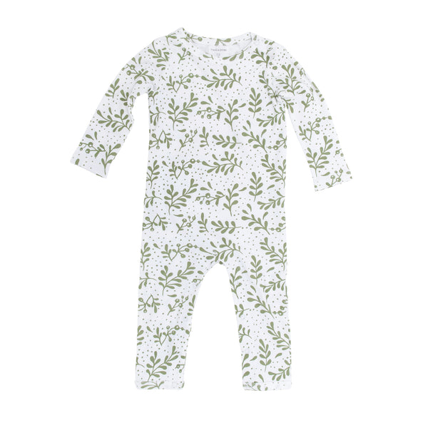 Vines Sleepsuit