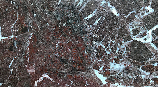 Red Marble Customized Dining Amp Coffee Table Tbl Furniture
