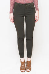 Steffi Clean 5 Pocket Skinny