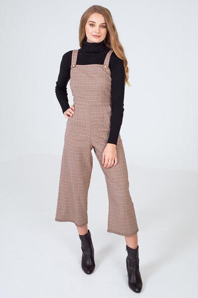 Plaid overalls, overall jumpsuits for women, plaid overalls, utility overalls