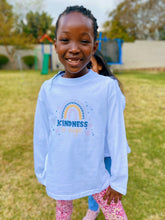 Kindness is Magic  - Kids Tees