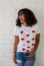 Valentine's Collection - Adults Tees