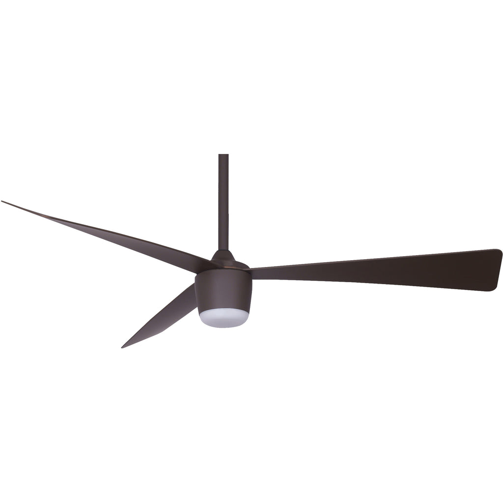 The Star 7 ceiling fan- Isn't He Good Looking?
