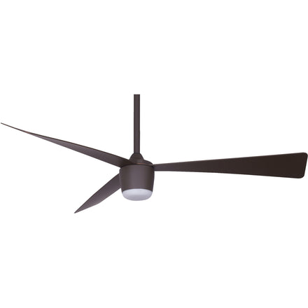 The Star 7 Ceiling Fan