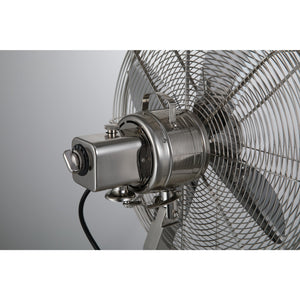 Star Propeller, Star Fans, Ceiling fans, outdoor fan, modern fan, beautiful fan, hunter ceiling fan,