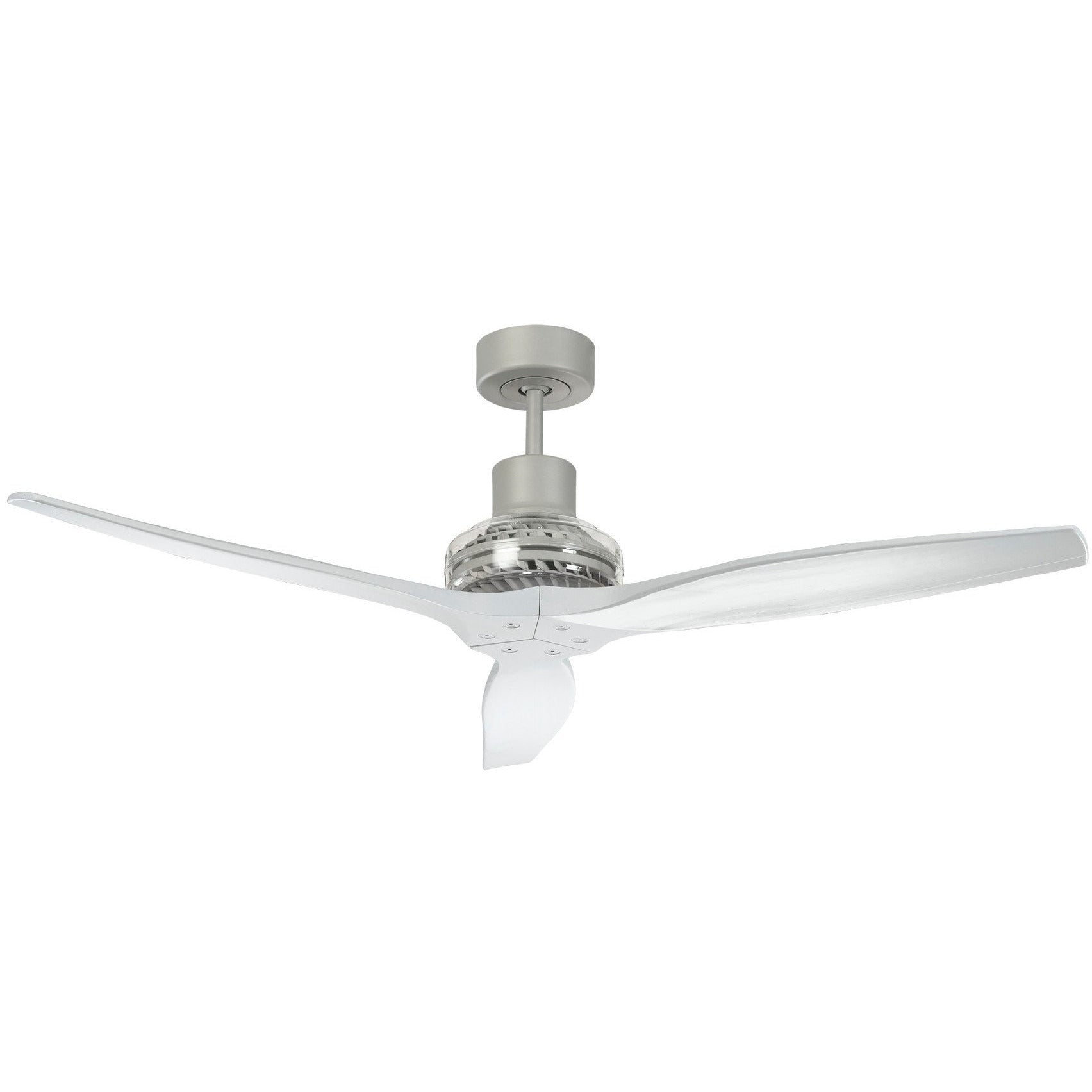 Design your ceiling fan star propeller star fans ceiling fans outdoor fan modern fan beautiful aloadofball Image collections