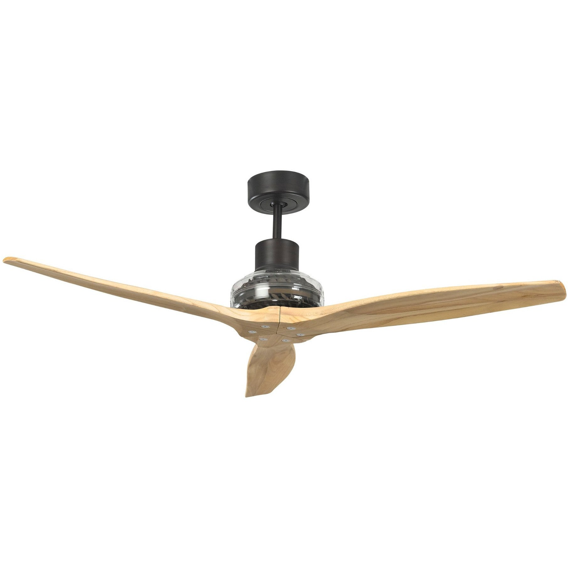 Design your ceiling fan venge star propeller ceiling fan motor aloadofball Image collections