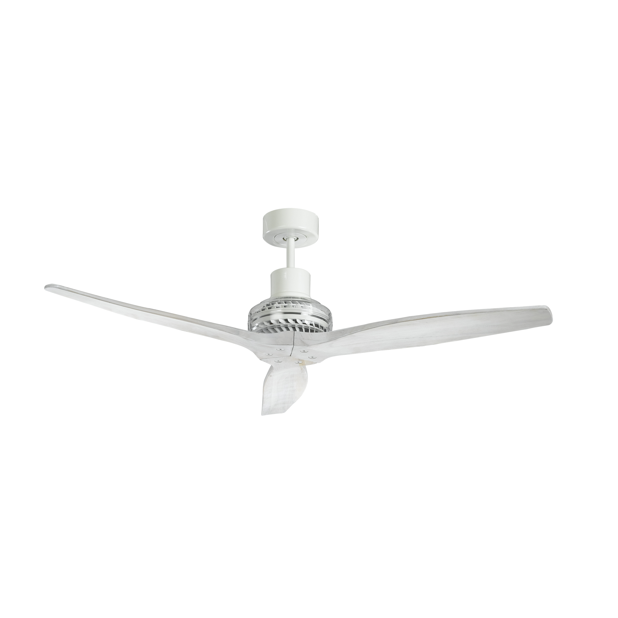 Design your ceiling fan star propeller star fans ceiling fans outdoor fan modern fan beautiful aloadofball