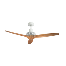 Load image into Gallery viewer, Star Propeller, Star Fans, Ceiling fans, outdoor fan, modern fan, beautiful fan, hunter ceiling fan,