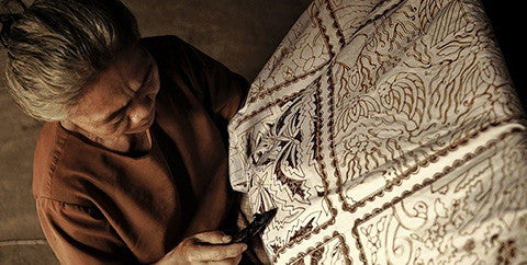 Get to Know About Batik Cirebon